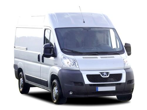Camion usati napoli e provincia concessionari camion usati - Vendita mobili usati napoli e provincia ...