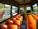 Minibus daily disabili usato