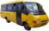 Scuolabus usati
