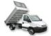 Camion Ribaltabili