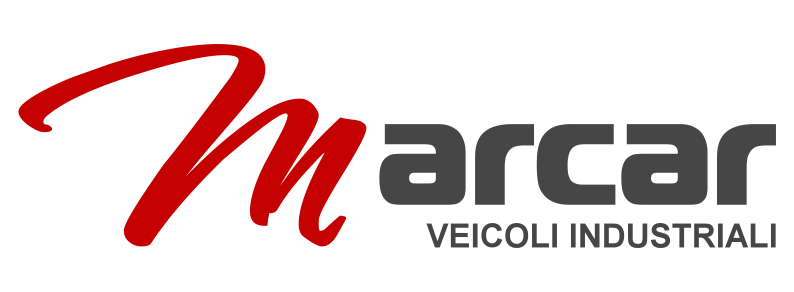 logo mar-car.com